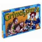 Grimassimix 2 - 4 Spieler, ab 4 Jahren