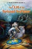 The Case of the Purloined Professor