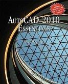 Autocad(r) 2010 Essentials
