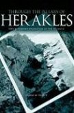 Through the Pillars of Herakles