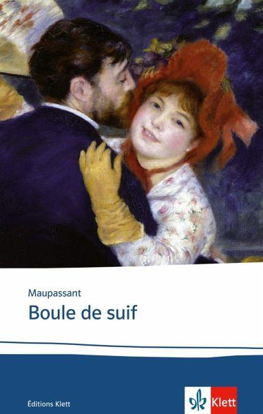 Boule de Suif - Guy de Maupassant   Feedbooks