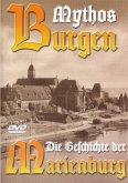 Mythos Burgen - Die Geschichte der Marienburg, 1 DVD