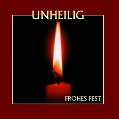 Frohes Fest - Unheilig