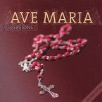 Ave Maria,One Song Edition