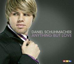 26210054n Daniel Schuhmacher ist der neue DSDS Superstar