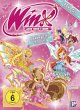 The Winx Club - 3. Staffel, Ko …