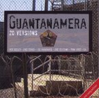 Guantanamera,One Song Edition