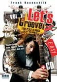 Let's Groove!, m. Audio-CD