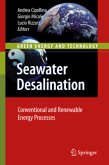 Seawater Desalination