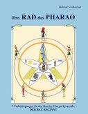 Das Rad des Pharao