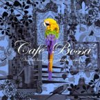 Cafe Bossa 2