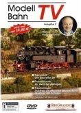 Modellbahn-TV 2