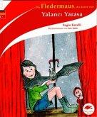Yalanci Yarasa / Die Fledermaus, die keine war