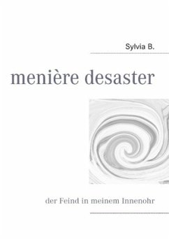 menière desaster - B., Sylvia