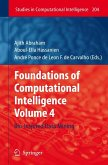 Foundations of Computational Intelligence 04