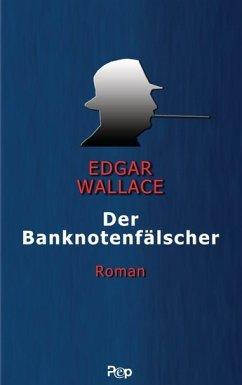 Der Banknotenfälscher