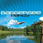 Baggersee Party