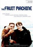 The Fruit Machine - Rendezvous mit einem Killer