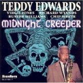Midnight Creeper