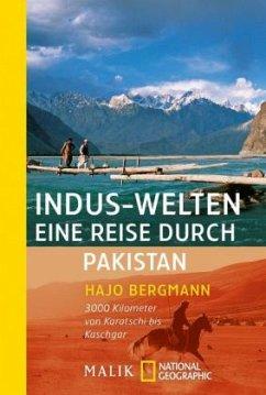 Indus Welten