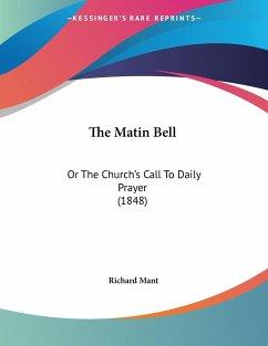 The Matin Bell