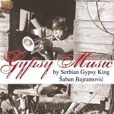 Gypsy Music By Serbian Gypsy King