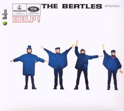Help! (Remastered) - The Beatles