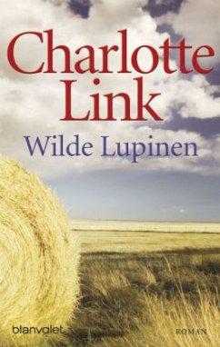 Wilde Lupinen / Sturmzeit Bd.2 - Link, Charlotte