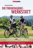 Die Trekkingbike-Werkstatt