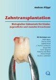 Zahntransplantation