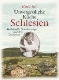 Unvergessliche Küche Schlesien