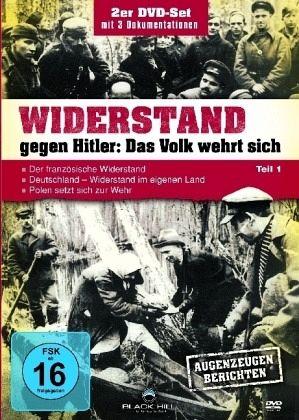 book Vorlesungen