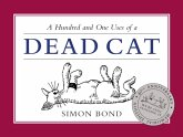 101 Uses of a Dead Cat