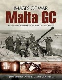 Malta GC