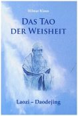 Das Tao der Weisheit