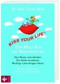 KISS YOUR LIFE® - Die Mayr-Kur am Wochenende