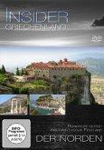 Insider - Griechenland: Der Norden