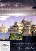 Insider - Italien: Toskana