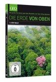 Die Erde von oben - Der Wald