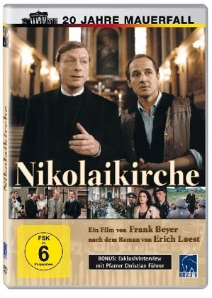 Film Nikolaikirche