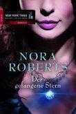 Der gefangene Stern / Die Sterne Mithras Bd.2