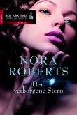 Der verborgene Stern / Die Sterne Mithras Bd.1
