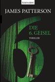 Die 6. Geisel / Der Club der Ermittlerinnen Bd.6