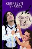 Vampire tragen keine Karos / Vampirreihe Bd.4