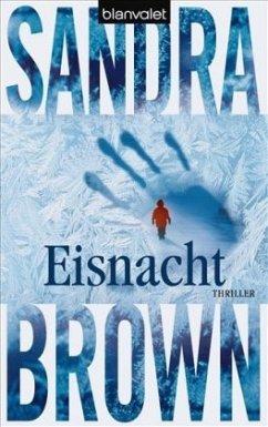 Eisnacht - Brown, Sandra