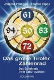 Das Tiroler Zahlenrad