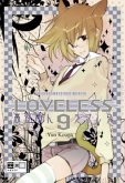 Loveless 09