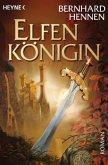 Elfenkönigin / Die Elfen Bd.4