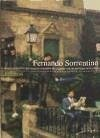 Existe un hombre que tiene la costumbre de pegarme con un paraguas en la cabeza - Sorrentino, Fernando