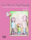 Ein Tag in Pauls Familie